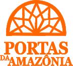 Portas da Amazônia